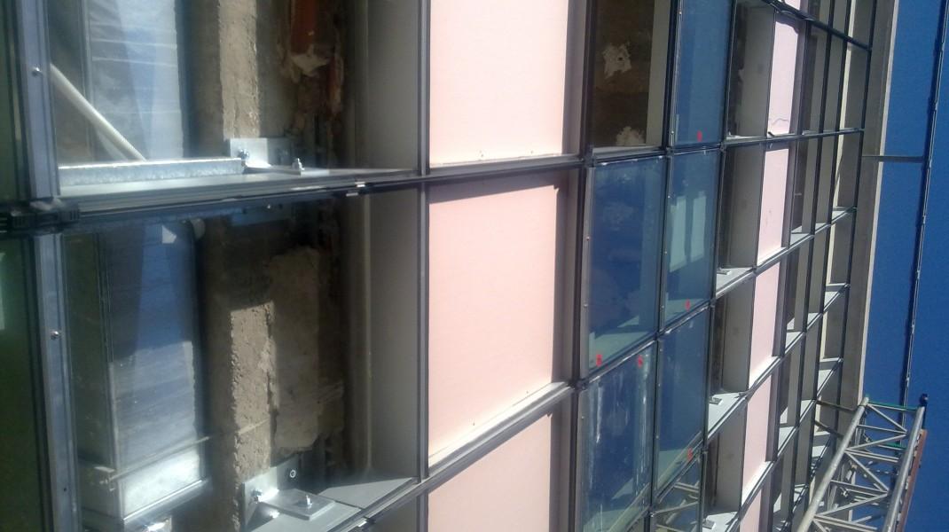 Empresas de montaje de pladur en valencia escayolas torrent - Empresas de construccion valencia ...