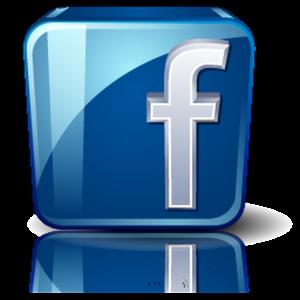 facebook-actualiza-API