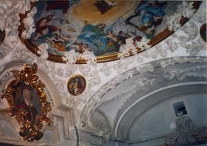 iglesia juan de juanes 5